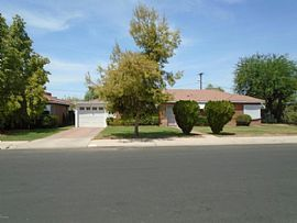 3014 N 24th Pl, Phoenix, Az 85016 2 Beds 2 Baths 1,176 Sqft