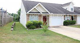 308 Caldwell Cir, Augusta, Ga 30909