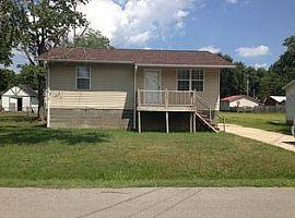 2318 Arkansas Ave, Poplar Bluff, Mo 63901