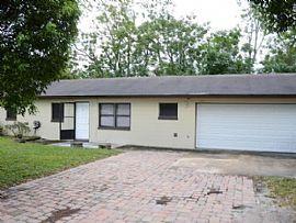 2916 Cleburne Rd, Orlando, Fl 32817