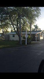 12044 E State Road 78, Moore Haven, Fl 33471