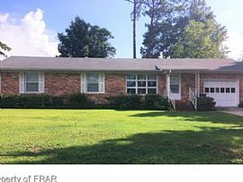 414 Halifax Dr,Fayetteville, Nc 28303