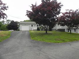 880 Old Baptist Rd, North Kingstown, Ri 02852 3 Beds 2 Baths 1,
