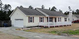 196 Liberty Park Rd,Jacksonville, Nc 28540