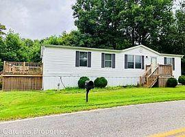 310 Resthome Rd, Wilkesboro, Nc 28697 3 Beds 2 Baths 1,323 Sqft