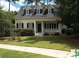 140 Tupelo Trl, Richmond Hill, Ga 31324