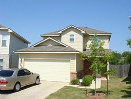 6927 Painter Way, San Antonio, Tx 78240 3 Beds 2 Baths