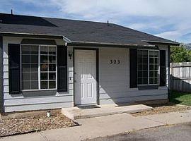 323 W 1050 N, Logan, Ut 84341