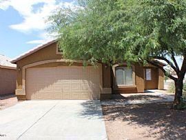 8904 W Edgemont Ave, Phoenix, Az 85037