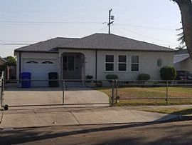Houses For Rent in South Gate, California | HousesForRent ws