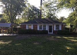 1626 Pendleton Rd, Augusta, Ga 30904