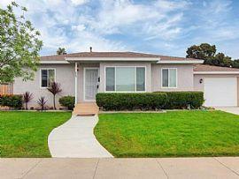 663 Brightwood Ave, Chula Vista, Ca 91910