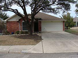 972 Hedgestone Dr, San Antonio, Tx 78258