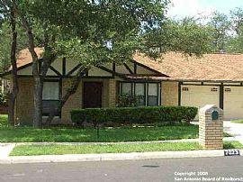 7023 Holly Dale Dr, San Antonio, Tx 78250