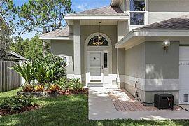 1606 Pepper Grass Ct Orlando, Fl 32825