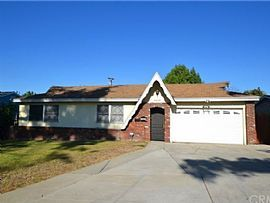 Houses For Rent In Harbor City California Housesforrent Ws