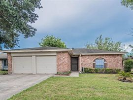 9346 Willow Wood Ln, Houston, Tx 77086