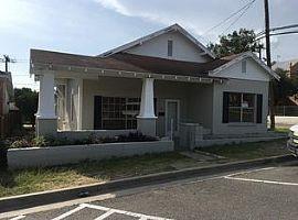 210 N Britton Ave, Rio Grande City, Tx 78582