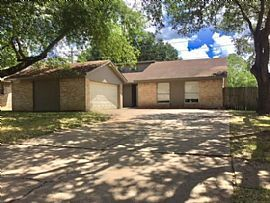 4402 Scone St, Houston, Tx 77084