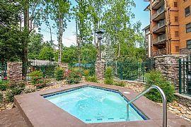 Baskins Creek 301 Vacation Home