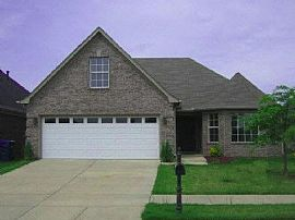 9019 William Paul Dr, Olive Branch, Ms 38654