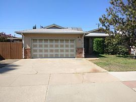 Houses For Rent in El Cajon, California | HousesForRent ws