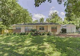 1740 Sw Williston Rd, Gainesville, Fl 32608 3 Beds 2 Baths 1,32