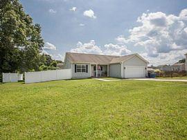 204 Pocosin Ct, Jacksonville, Nc 28540