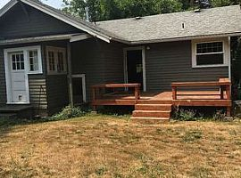 9020 Se 39th Ave, Milwaukie, Or 97222 2 Beds 1 Bath 2,099 Sqft