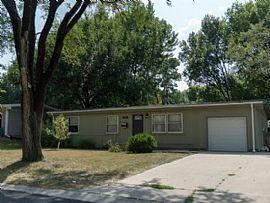 Houses For Rent In Lenexa Kansas