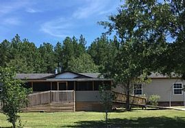 163 Taylor Creek Spur Ne Lot 29, Ludowici, Ga 31316