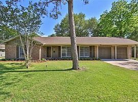 5255 Creekbend Dr, Houston, Tx 77096