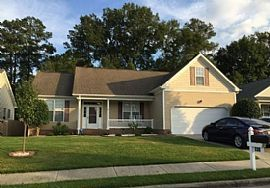 136 Meadow View Dr, New Bern, Nc 28562