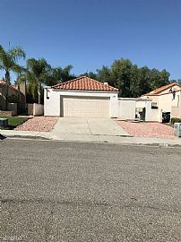 3045 E Grandview Road Phoenix Az # C, Phoenix, Az 85032 2 Beds