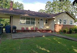 210 8th Ave Ne, Jacksonville, Al 36265