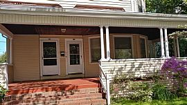 68 Fairfield Ave Fl 3rd, Hartford, Ct 06114