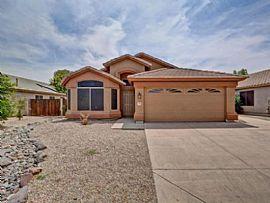 545 W Villa Maria Dr, Phoenix, Az 85023