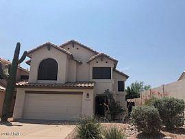 15026 S 39th St, Phoenix, Az 85044