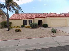 9081 E Aster Dr, Scottsdale, AZ 85260