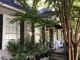 802 San Antonio Dr Ne, Atlanta, Ga 30306