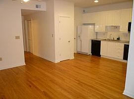 1 Bed 1 Bath For Rent