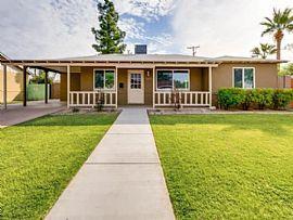 7309 N 21st Ave, Phoenix, Az 85021
