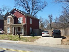 502 Anderson St, Greenville, Sc 29601 3 Beds 2.5 Baths 1,500 S