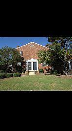 2621 Gloucester Rd, Augusta, Ga 30909