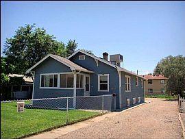 1635 Grand Ave, Grand Junction, Co 81501