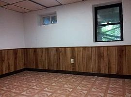 3 Beds 2 Baths For Rent