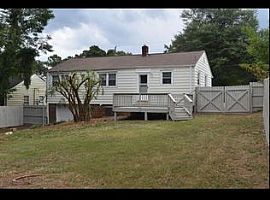 19 Gurley Ave, Greenville, Sc 29605 3 Beds 1 Bath