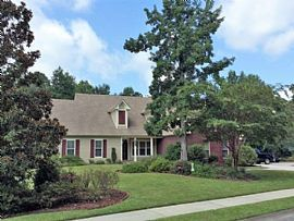 117 Kellys Cove Dr, Conway, Sc 29526 3 Beds 2.5 Baths