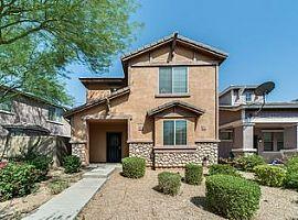 18915 N 43rd Way, Phoenix, Az