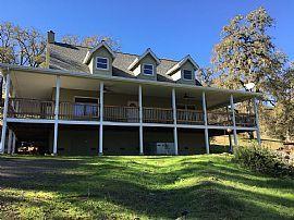 4751 Feliz Creek Rd, Hopland, Ca 95449